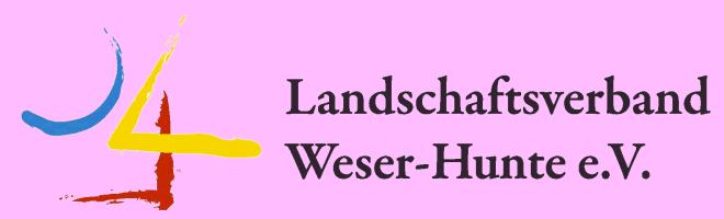 Landschaftsverband Weser-Hunte e.V.