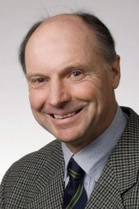 Werner von Behr