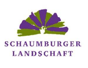 Logo Schaumburger Landschaft