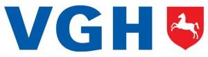 Logo VGH