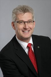 Cord Bockhop (Vorsitzender). <b>Detlev Kohlmeier</b> - cord-bockhop